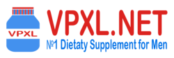 Vpxl.net logo